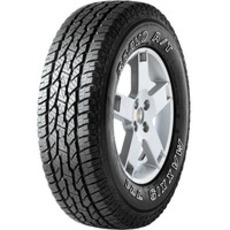 купить шины Maxxis AT-771 Bravo Series
