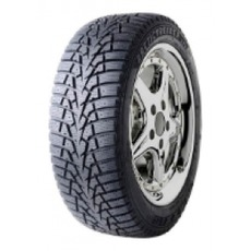 ������ ���� Maxxis NP3